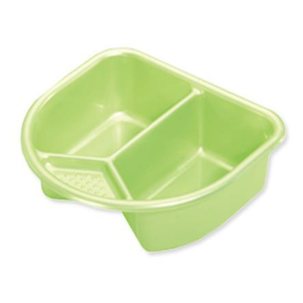 ROTHO nádoba na mytí zelená