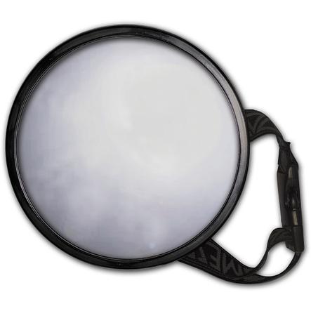Miyali LUCA Spegel för bilbarnstolar BASIC