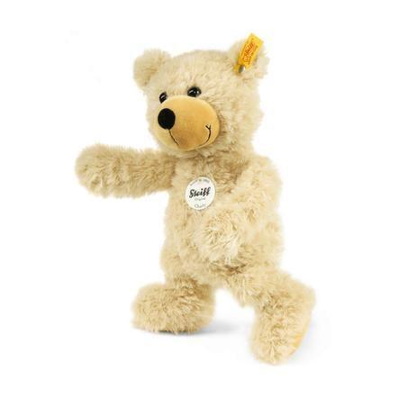 "STEIFF Teddybeer ""Charly"" 30 cm beige"