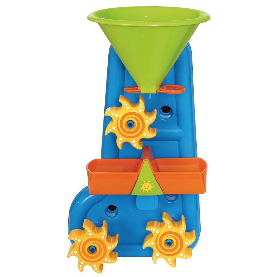 GOWI Vodní mlýnek do vany