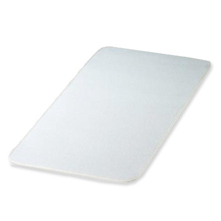 Zöllner Protezione per materasso 70 x140 cm