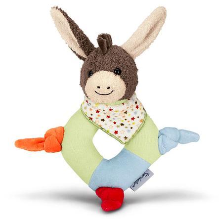 STERNTALER Grapsing Toy Donkey Emmi
