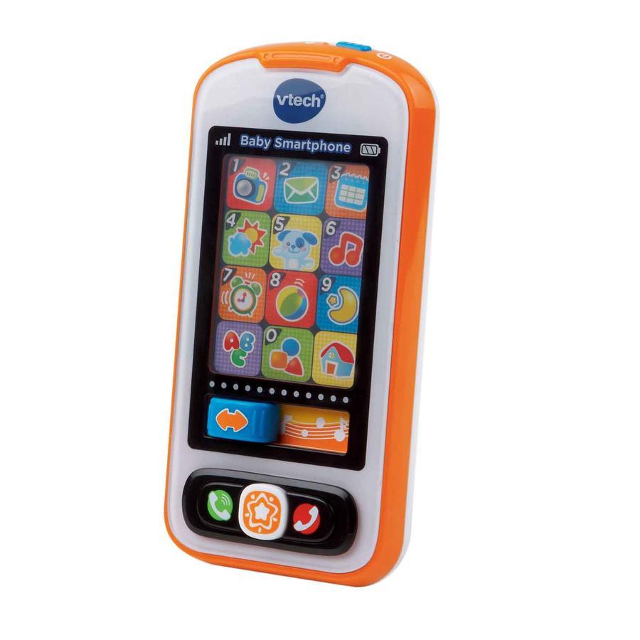 vtech® Baby Smartphone
