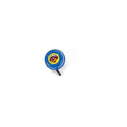 PUKY Sicherheitsglocke G16 für Dreiräder