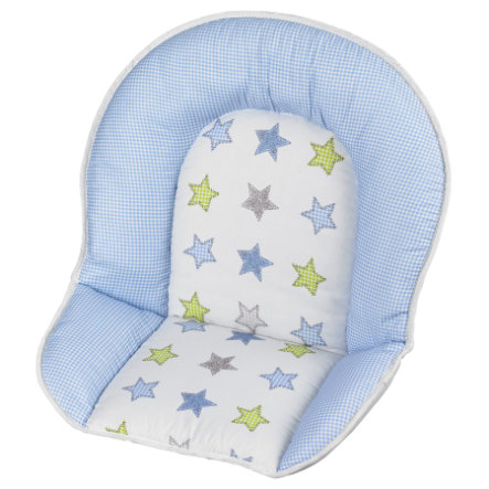 GEUTHER Seat Insert 4737 Design 132