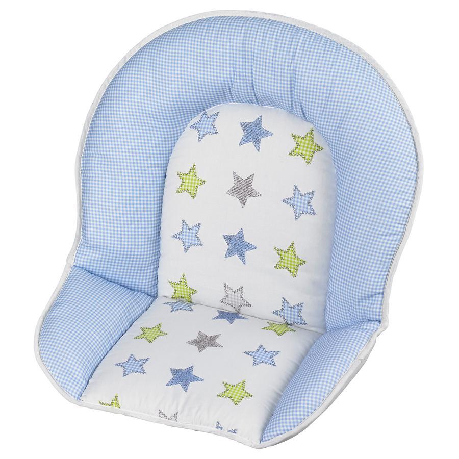 Výplň do židličky GEUTHER 4737 design 132