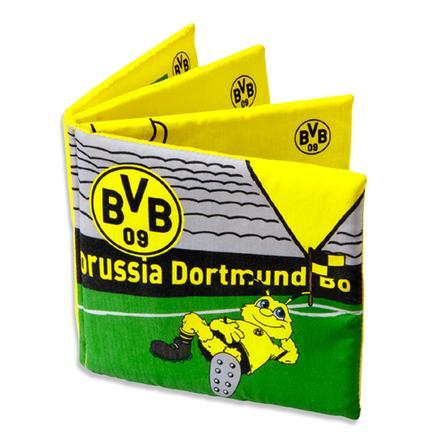 BVB 09 EMMA Buch