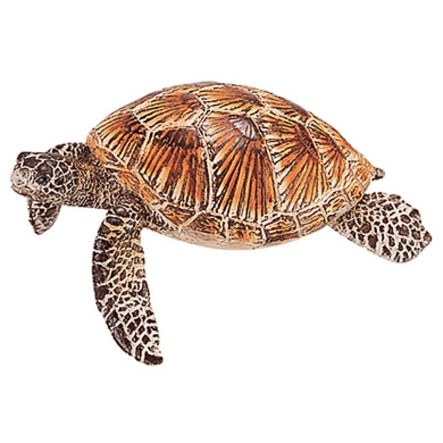 SCHLEICH Meeresschildkröte 14695
