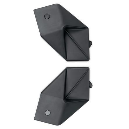 CONCORD Clip Connector Air.Safe