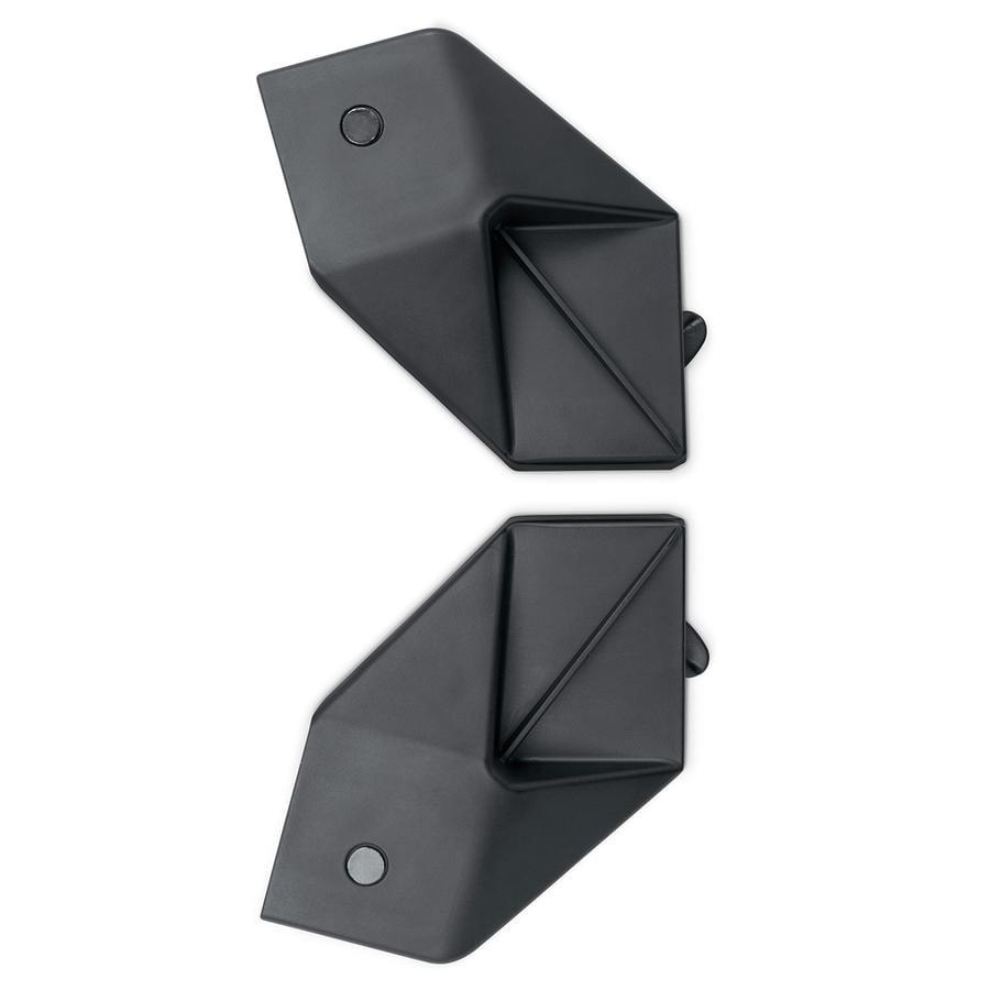 CONCORD Connecteur Adaptateur Clip Air.Safe