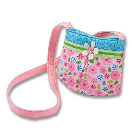 HABA Bag Pixie Elfine