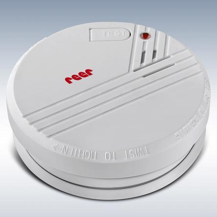 Detektor kouře REER (8011)