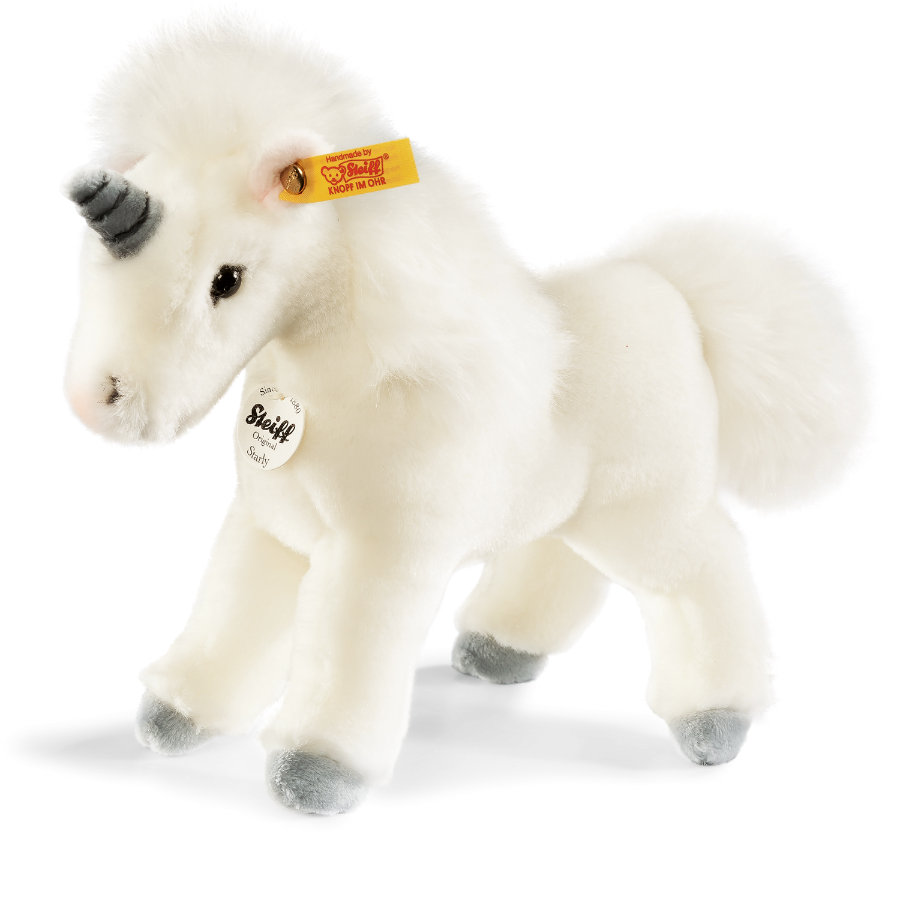 STEIFF Starly Unicorn 16 cm