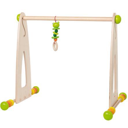 HABA Baby Gym