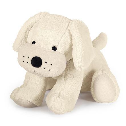 STERNTALER Sternchen Hund Hardy