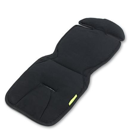 BuggyPod Sitzeinlage schwarz