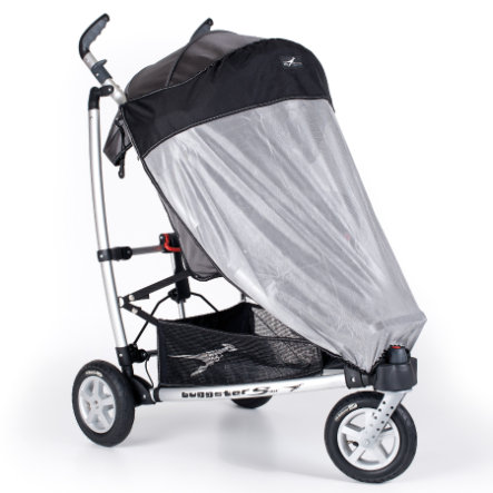 TFK Sun Canopy for Buggster