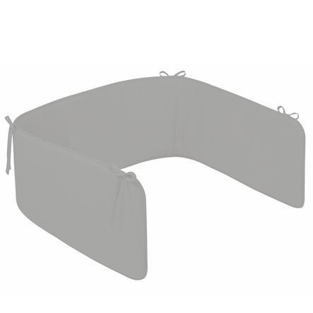 ZÖLLNER Nest Basic, solid silver (4052-7)