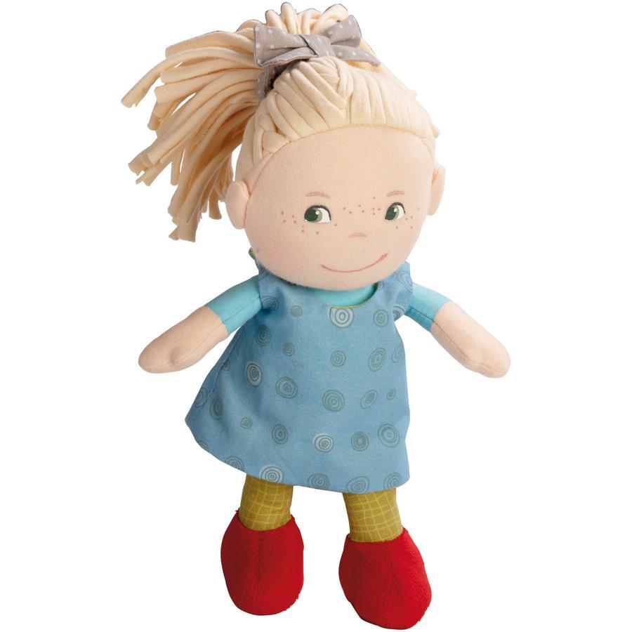 HABA Puppe Mirle 20 cm 5738