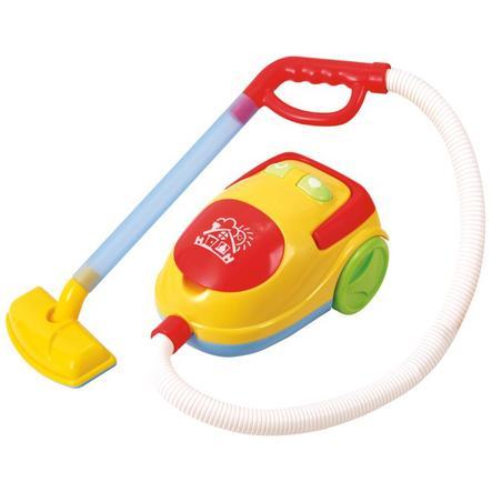 PLAYGRO Vacuum Cleaner