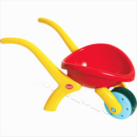 GOWI Design Wheel Barrow