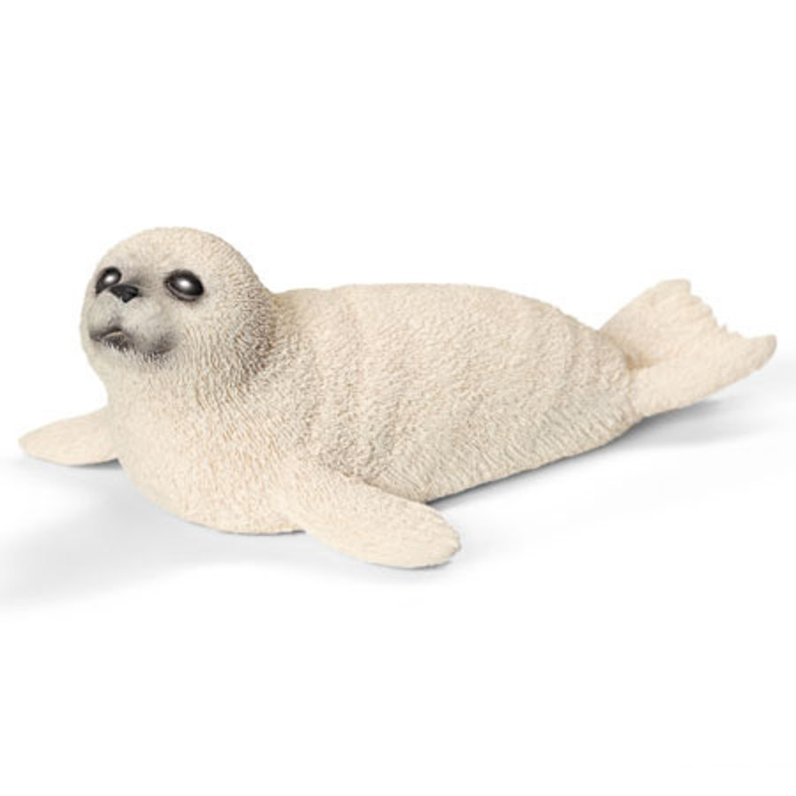 SCHLEICH Seehundjunges 14703