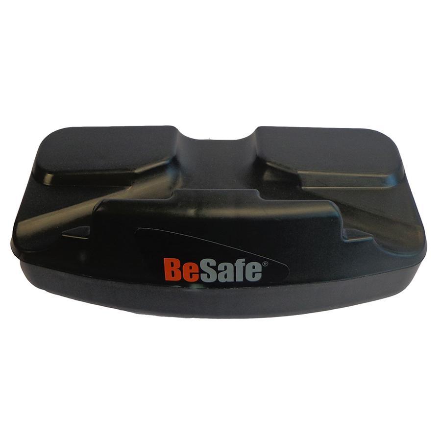 BeSafe Wedge/ Unterlegkeil für iZi Sleep/Combi/Kid