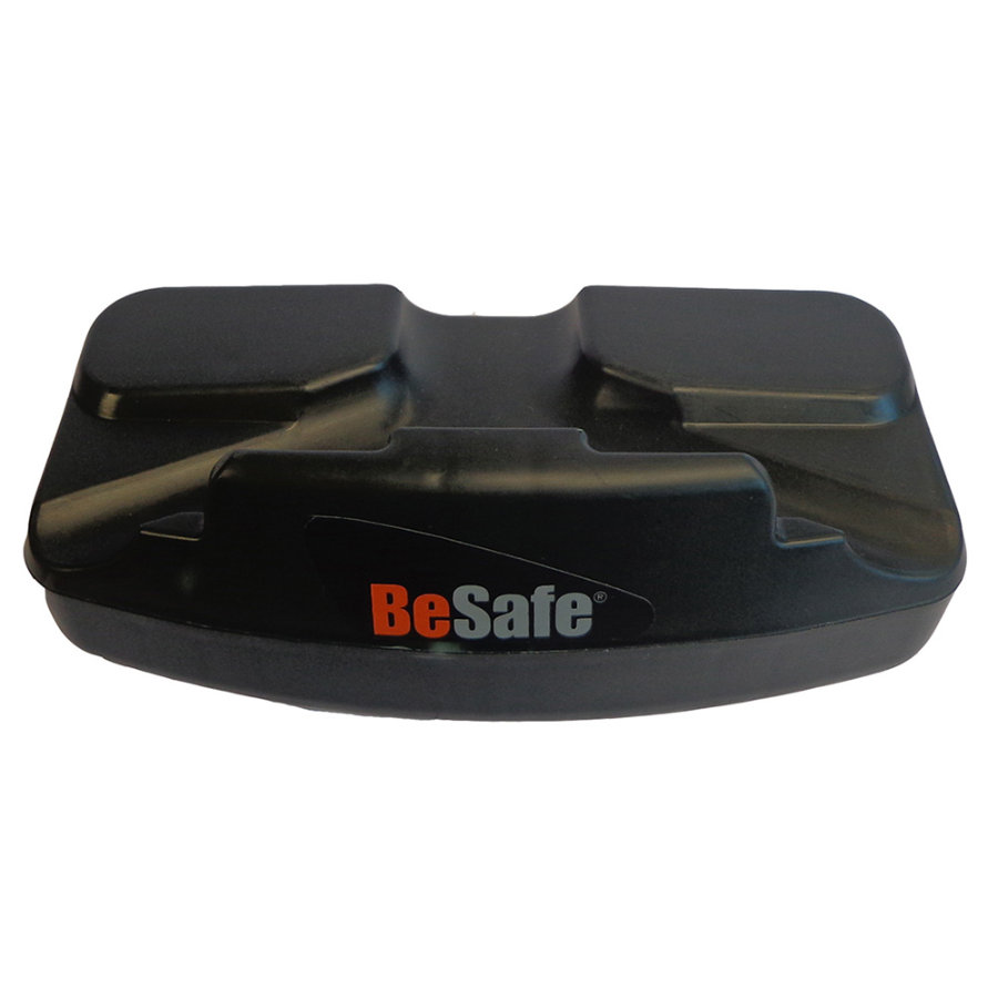 HTS BeSafe Wedge for iZi Sleep/Combi/Kid