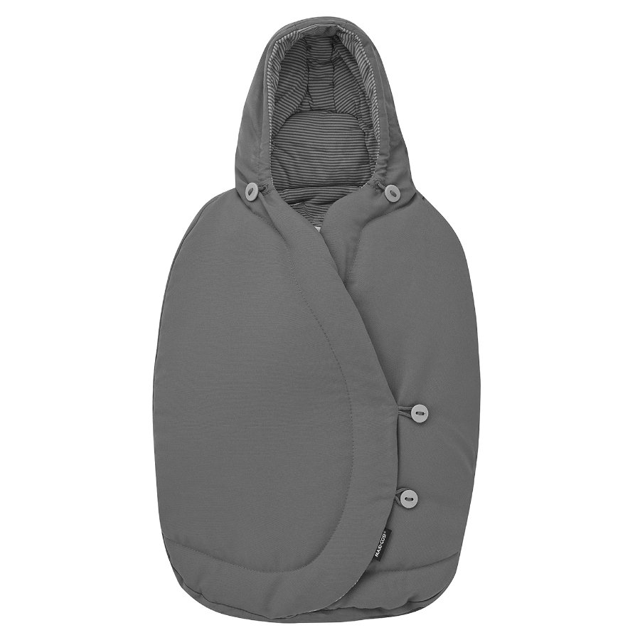 MAXI COSI Sacco nanna Pebble, concrete grey