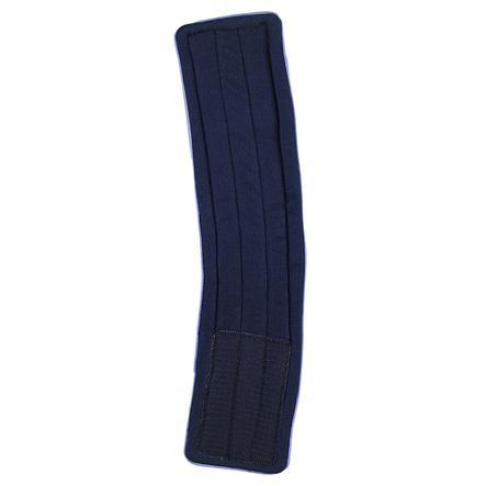 HOPPEDIZ Waist Belt Extension Bondolino Classic navy-light blue