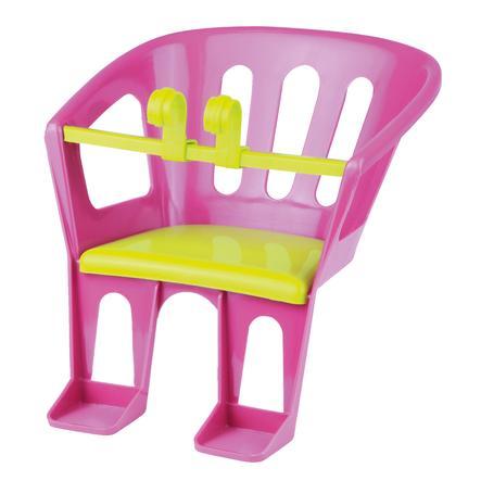 LENA Cykelstol för dockor