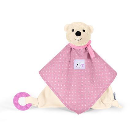 STERNTALER Muchláček lední medvěd Ella
