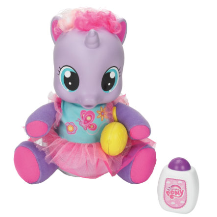 HASBRO My Little Pony Babypony Lily