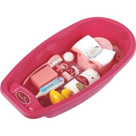 KLEIN Princes Coralie - speelgoed badset
