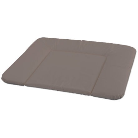 ROTHO Change Mat 72 x 85 cm, brown
