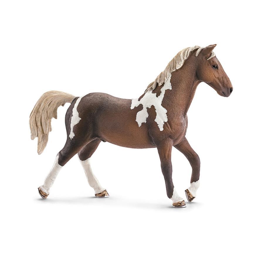 Kůň Trakehner SCHLEICH 13756