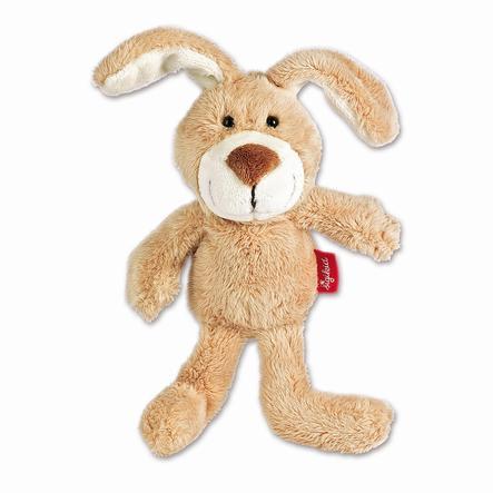 SIGIKID Zajíček, Huberto, 15 cm
