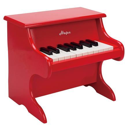 HAPE Fortepian