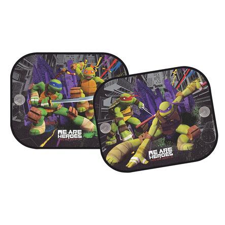 KAUFMANN Sonnenschutz Turtles 2 Stück