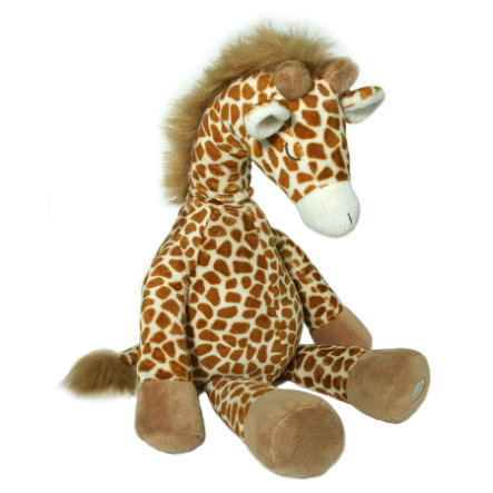 cloud-b® Gentle Giraffe®