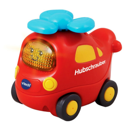 vtech® Tut Tut Baby Flitzer Hubschrauber