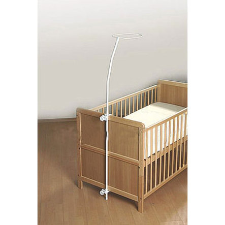 ALVI Flèche de lit  Standard