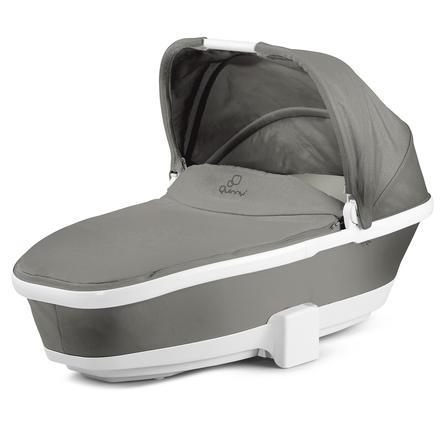 QUINNY Liggdel Grey gravel  Modell 2015