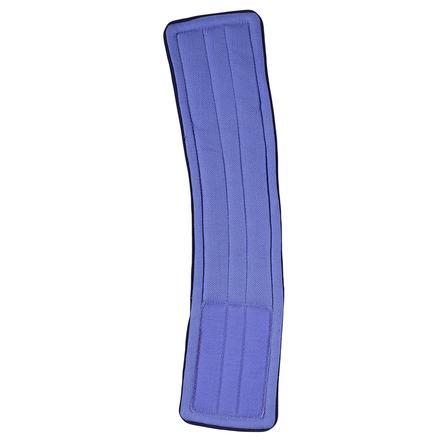 HOPPEDIZ Extensión de cintura Bondolino Classic azul claro-azul marino