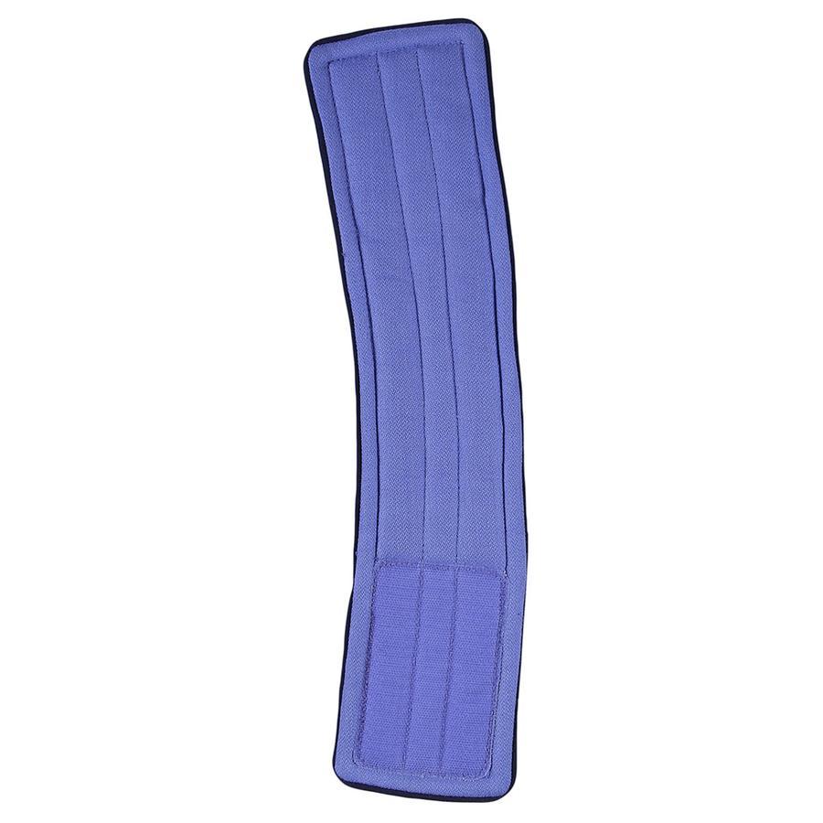 HOPPEDIZ Prodloužení na kyčelní pás Bondolino, klasik, modrá-marine