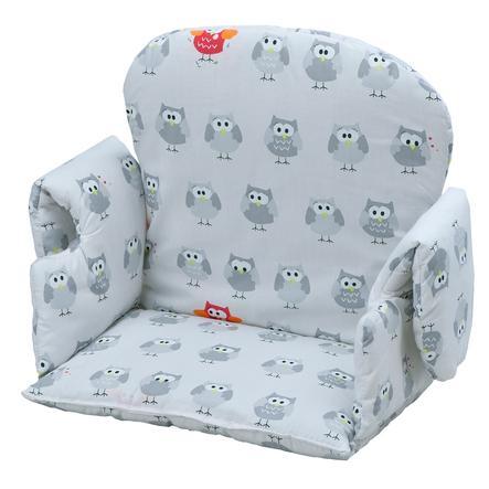 GEUTHER Výplň/polštářek do dětské židle 4742 Design 105