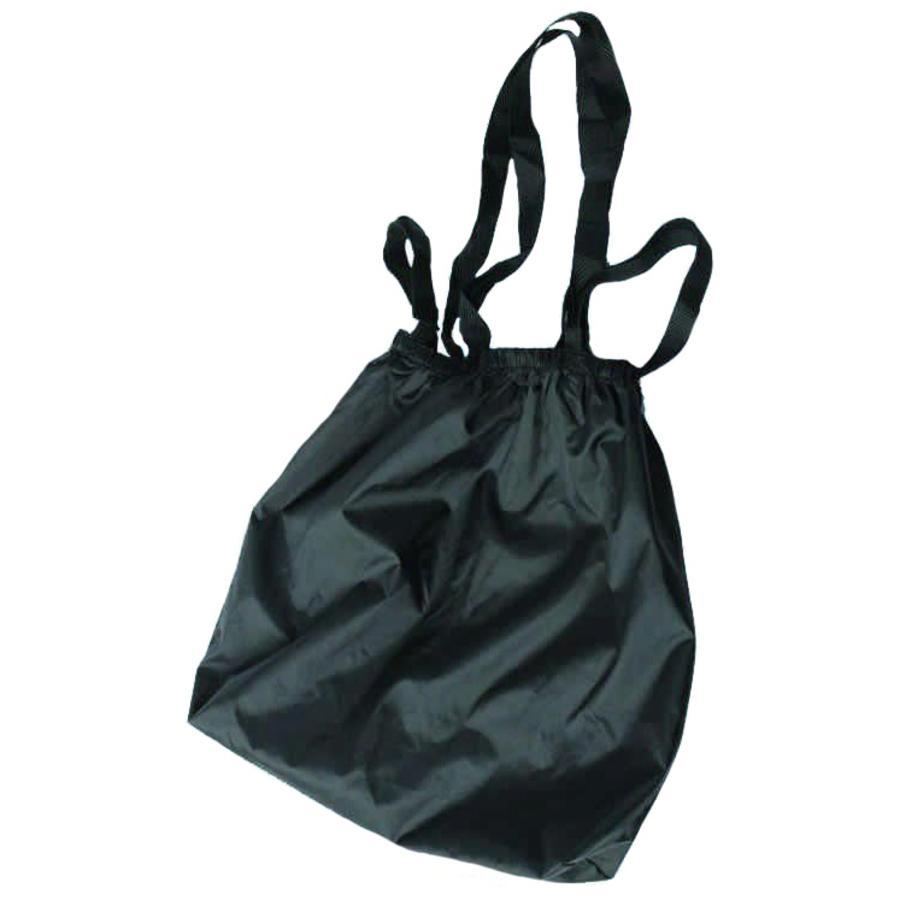 REER Påse/Väska 2 in 1