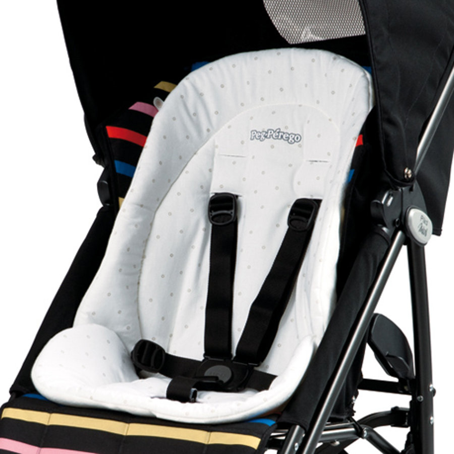 PEG-PEREGO Reversible Seat Liner
