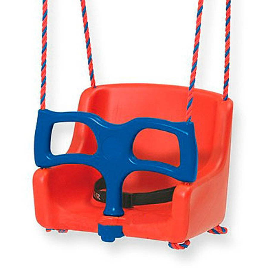 KETTLER Toddlers' Safety Seat 8355-100