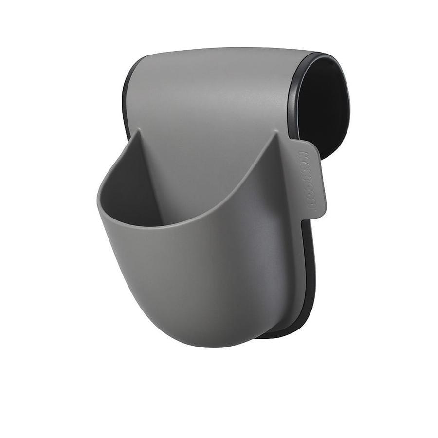 MAXI COSI Autoflaschenhalter Pocket Grey